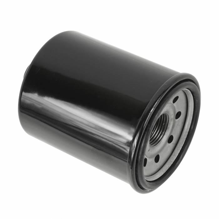Caltric - Caltric Oil Filter FL139-2