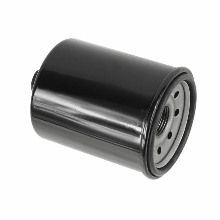 Caltric - Caltric Oil Filter FL140