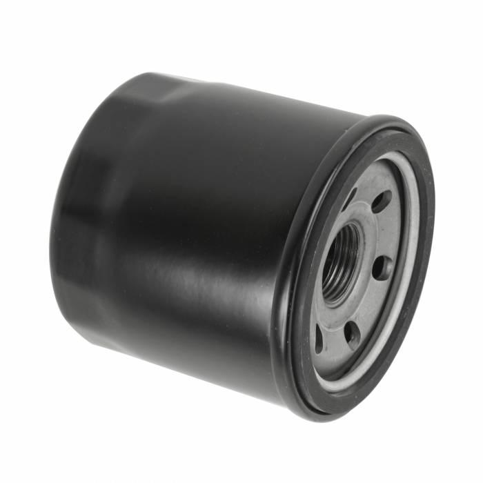 Caltric - Caltric Oil Filter FL147