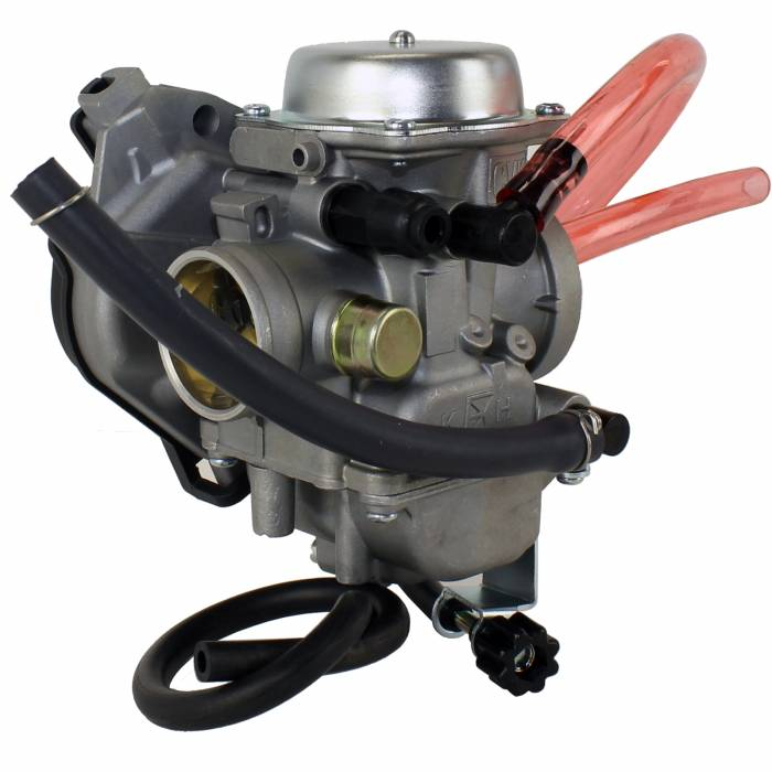 Caltric - Caltric Carburetor CA132