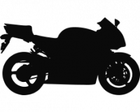 Powersports - Motorcycle