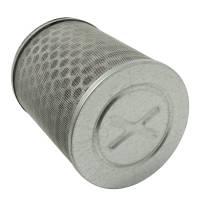 Caltric - Caltric Air Filter AF105 - Image 2