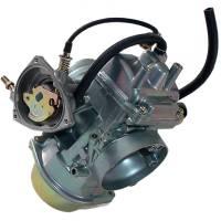 Caltric - Caltric Carburetor CA101 - Image 1