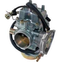 Caltric - Caltric Carburetor CA101 - Image 2