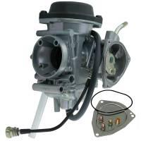 Caltric - Caltric Carburetor CA104 - Image 2
