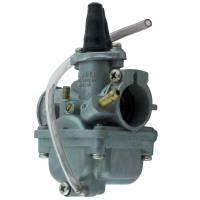 Caltric - Caltric Carburetor CA105 - Image 2