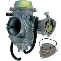 Caltric - Caltric Carburetor CA107 - Image 1