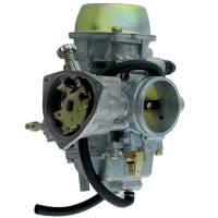 Caltric - Caltric Carburetor CA107 - Image 2