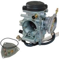 Caltric - Caltric Carburetor CA109 - Image 1