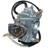 Caltric - Caltric Carburetor CA109 - Image 2
