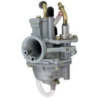 Caltric - Caltric Carburetor (Manual Choke) CA110 - Image 2