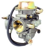 Caltric - Caltric Carburetor CA111 - Image 1