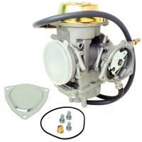 Caltric - Caltric Carburetor CA111 - Image 2