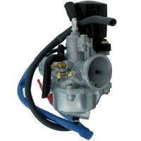 Caltric - Caltric Carburetor (Electric Choke) CA112 - Image 1