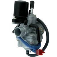 Caltric - Caltric Carburetor (Electric Choke) CA112 - Image 2