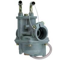 Caltric - Caltric Carburetor CA113 - Image 2