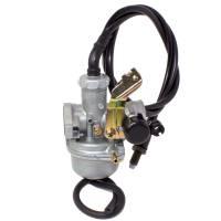 Caltric - Caltric Carburetor CA115 - Image 2