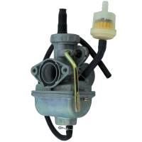 Caltric - Caltric Carburetor CA117 - Image 1