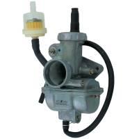 Caltric - Caltric Carburetor CA117 - Image 2