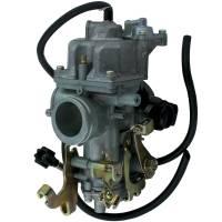 Caltric - Caltric Carburetor CA121 - Image 1