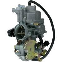Caltric - Caltric Carburetor CA121 - Image 2