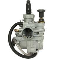 Caltric - Caltric Carburetor CA122 - Image 2