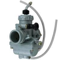 Caltric - Caltric Carburetor CA123 - Image 2