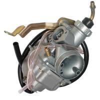 Caltric - Caltric Carburetor CA124 - Image 1