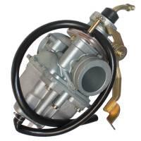 Caltric - Caltric Carburetor CA124 - Image 2
