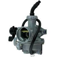 Caltric - Caltric Carburetor CA125 - Image 1