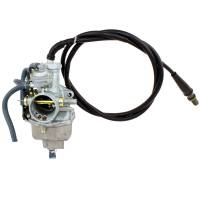 Caltric - Caltric Carburetor CA126 - Image 1