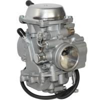 Caltric - Caltric Carburetor CA129 - Image 1