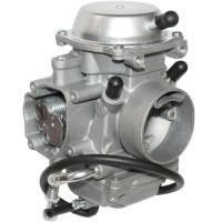 Caltric - Caltric Carburetor CA129 - Image 2