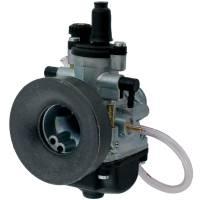 Caltric - Caltric Carburetor CA134 - Image 1