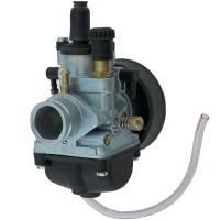 Caltric - Caltric Carburetor CA134 - Image 2