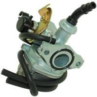Caltric - Caltric Carburetor CA135 - Image 1
