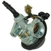 Caltric - Caltric Carburetor CA135 - Image 2