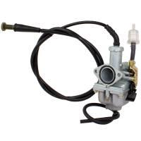 Caltric - Caltric Carburetor CA136 - Image 2