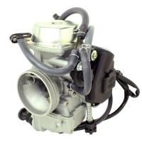 Caltric - Caltric Carburetor CA138 - Image 1