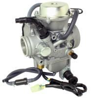 Caltric - Caltric Carburetor CA138 - Image 2