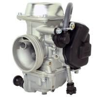 Caltric - Caltric Carburetor CA139 - Image 1