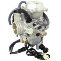 Caltric - Caltric Carburetor CA139 - Image 2