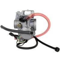 Caltric - Caltric Carburetor CA141 - Image 2
