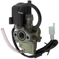Caltric - Caltric Carburetor CA142 - Image 1