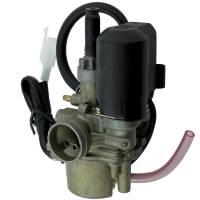 Caltric - Caltric Carburetor CA142 - Image 2