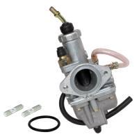 Caltric - Caltric Carburetor CA143 - Image 1