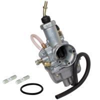 Caltric - Caltric Carburetor CA143 - Image 2
