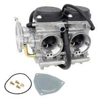 Caltric - Caltric Carburetor CA144 - Image 1