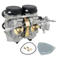 Caltric - Caltric Carburetor CA144 - Image 2