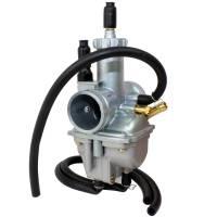 Caltric - Caltric Carburetor CA145 - Image 1